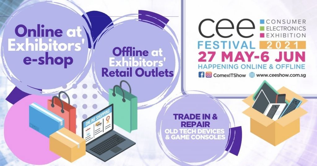 CEE Festival 2021_with Trade in Mention
